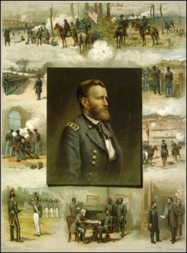 Image:Grant from West Point to Appomattox.jpg